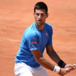 Rejoins-nous si toi aussi tu as eu chaud en regardant Djokovic à Roland Garros