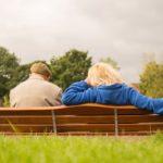 Donne de ta personne pour aider les seniors au quotidien