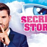 Secret Story 11 : la saison commence aujourd'hui