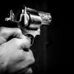Une policière tuée accidentellement, un collègue mis en cause