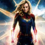 Captain Marvel : un succès époustouflant pour le nouveau Marvel