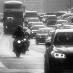 La fin du diesel, une issue problématique pour les constructeurs