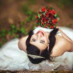 Guide complet pour choisir sa robe de mariée