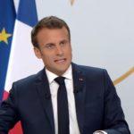 Les annonces d'Emmanuel Macron, ce qu'il faut en retenir
