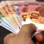 La CAF sera chargée des pensions alimentaires