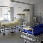Vincent Lambert : le conseil d'État donne son aval pour l'arrêt des traitements