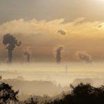 Pollution : une partie de la Bretagne et de la Normandie en alerte rouge