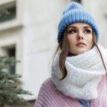 Coup de froid pour ce week-end, l'hiver revient