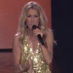 Céline Dion, sa santé au coeur des inquiétudes de ses fans