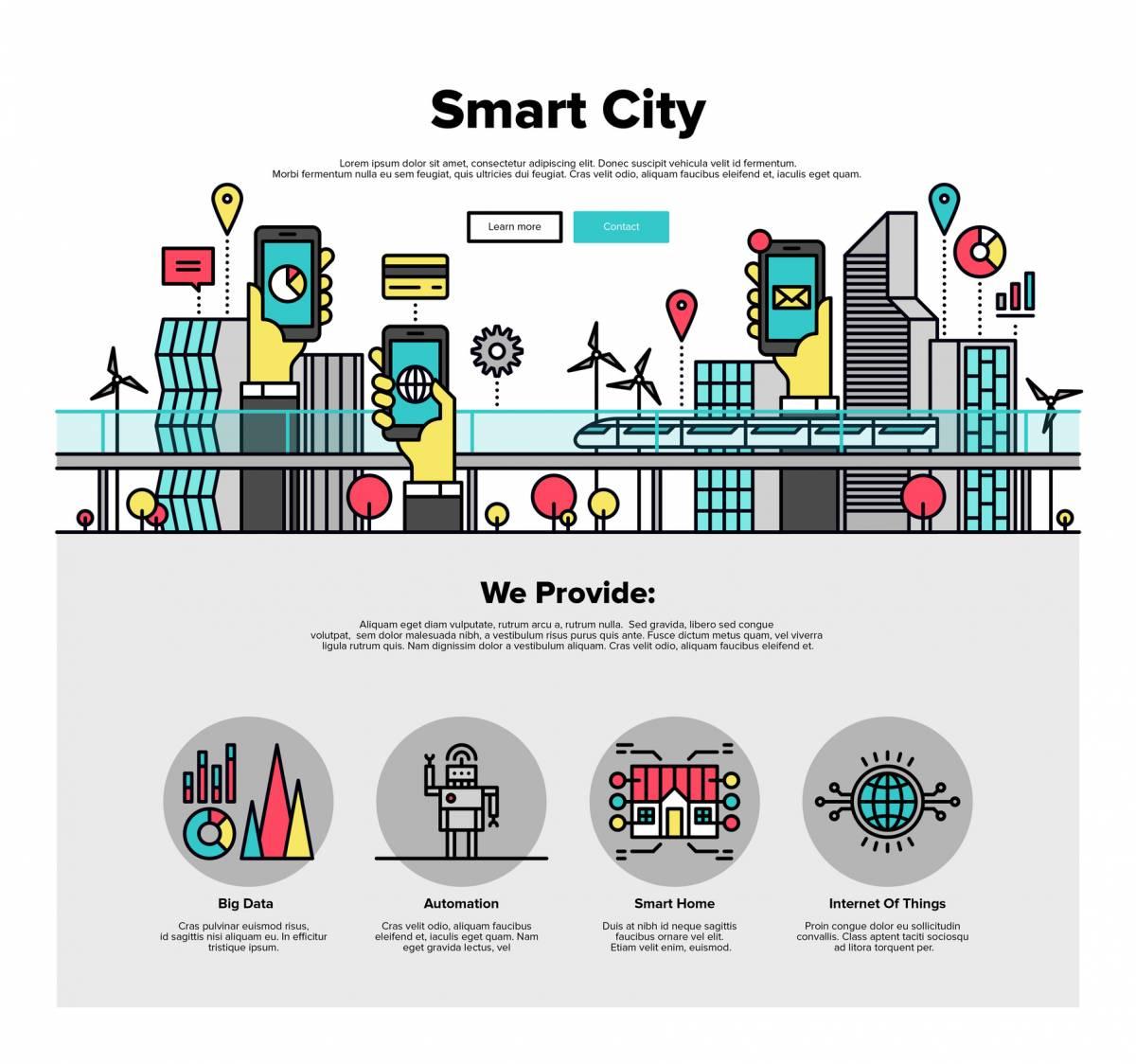 quels-sont-les-enjeux-dune-smart-city