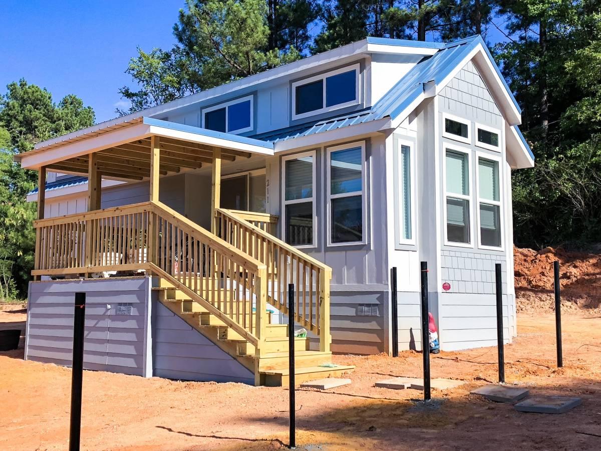 sinvitent-lhexagone-houses-fixes