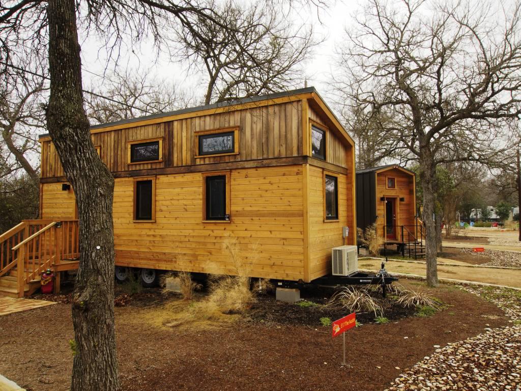 visu-sinvitent-lhexagone-houses-fixes-tiny