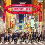 Acheter des produits au Japon depuis chez vous, c'est possible!