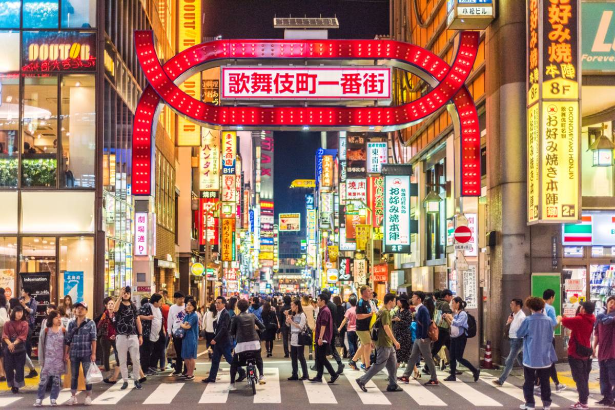 picture-produits-possible-acheter-depuis-japon