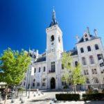 Angoulême: la nouvelle technologie fait tourner l'économie