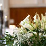 Comment organiser et financer des obsèques?