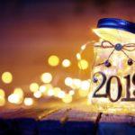 5 idées de cadeaux qui cartonneront à Noël 2019