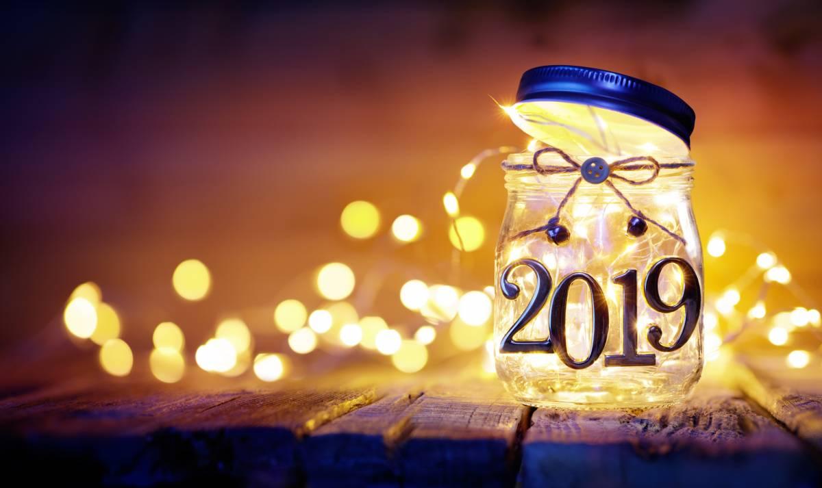 5 idées de cadeaux qui cartonneront à Noël 2019 \u203a Mon Actualité