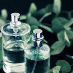 Naturopathie, les bienfaits des hydrolats