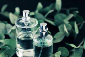 naturopathie-hydrolats
