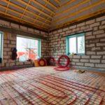 La pompe à chaleur très sollicitée dans le cadre des projets de rénovation