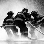 Les pompiers en colère : en savoir plus sur leur manifestation