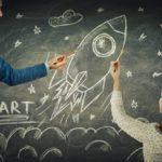 Entrepreneurs : comment demander un numéro SIRET ?