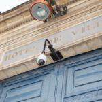 Insécurité à Bordeaux : quelles sont les précautions à prendre ?