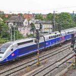 Obtenir les bonnes informations de la SNCF pendant les grèves