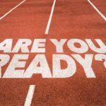 Développer sa marque dans le domaine du sport avec la communication web