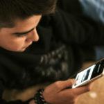 L'installation d'un contrôle parental sur le téléphone de votre enfant est-elle obligatoire?