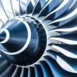 Moteurs compacts : à quoi servent-ils dans les milieux industriels ?