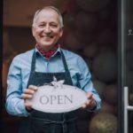 Lancement d'un restaurant : comment bien s'équiper ?