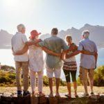 Tout savoir sur la pension de retraite en Israël