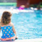 Sécurisez les abords de votre espace aquatique