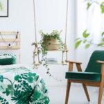 Décoration : rendre son intérieur plus «vert»