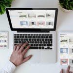 Nouvel e-commerce : comment améliorer la visibilité de son site ?