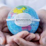Pourquoi notre rigueur peut nous sauver face au Coronavirus ?