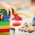 Comment ranger tous les jouets de votre enfant dans sa chambre ?