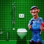 Des canalisations bouchées : quel professionnel contacter ?