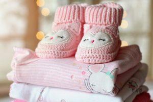 vetements-bebe-personnalises