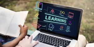 vendre formation en ligne
